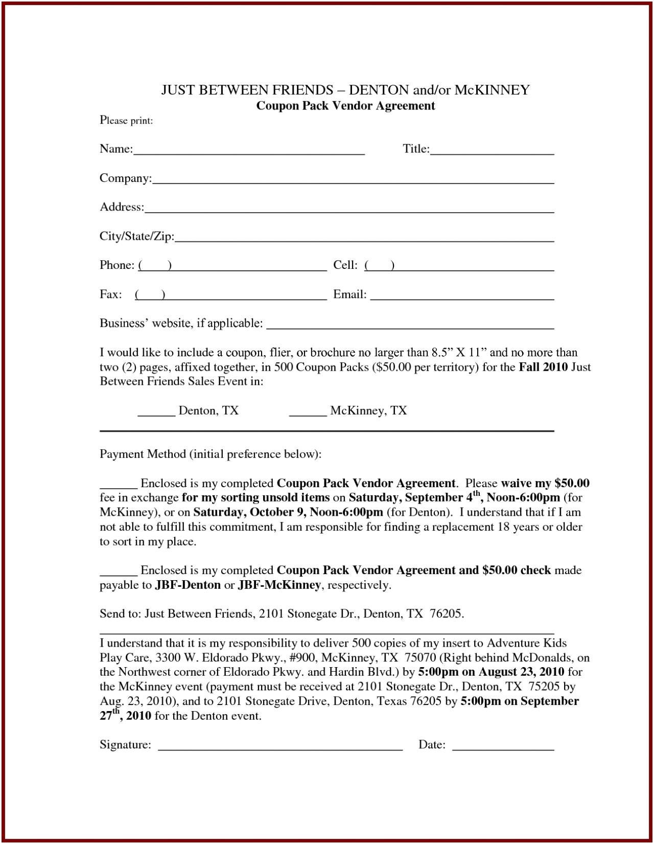 California Prenuptial Agreement Form 9 Sample Free Prenuptial - Free Printable Prenuptial Agreement Form