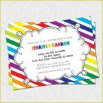 Captivating Birthday Invites Designs #730   Severeplains   Make Your Own Birthday Party Invitations Free Printable