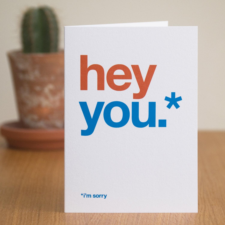 Card: Apology Card Template Free Printable Cards Picture Templates - Free Printable I Am Sorry Cards