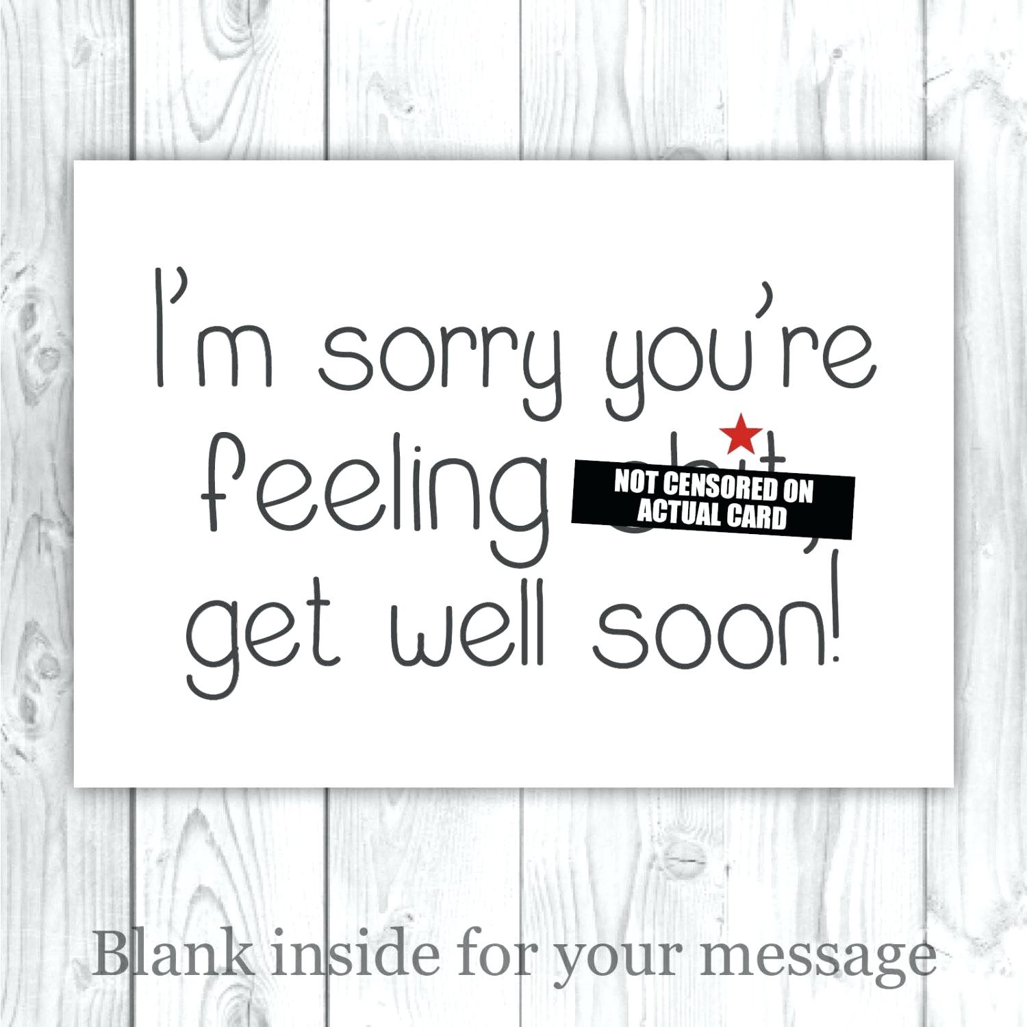 Card Design Ideas : Original Simple Im Sorry Cards White Background - Free Printable Apology Cards