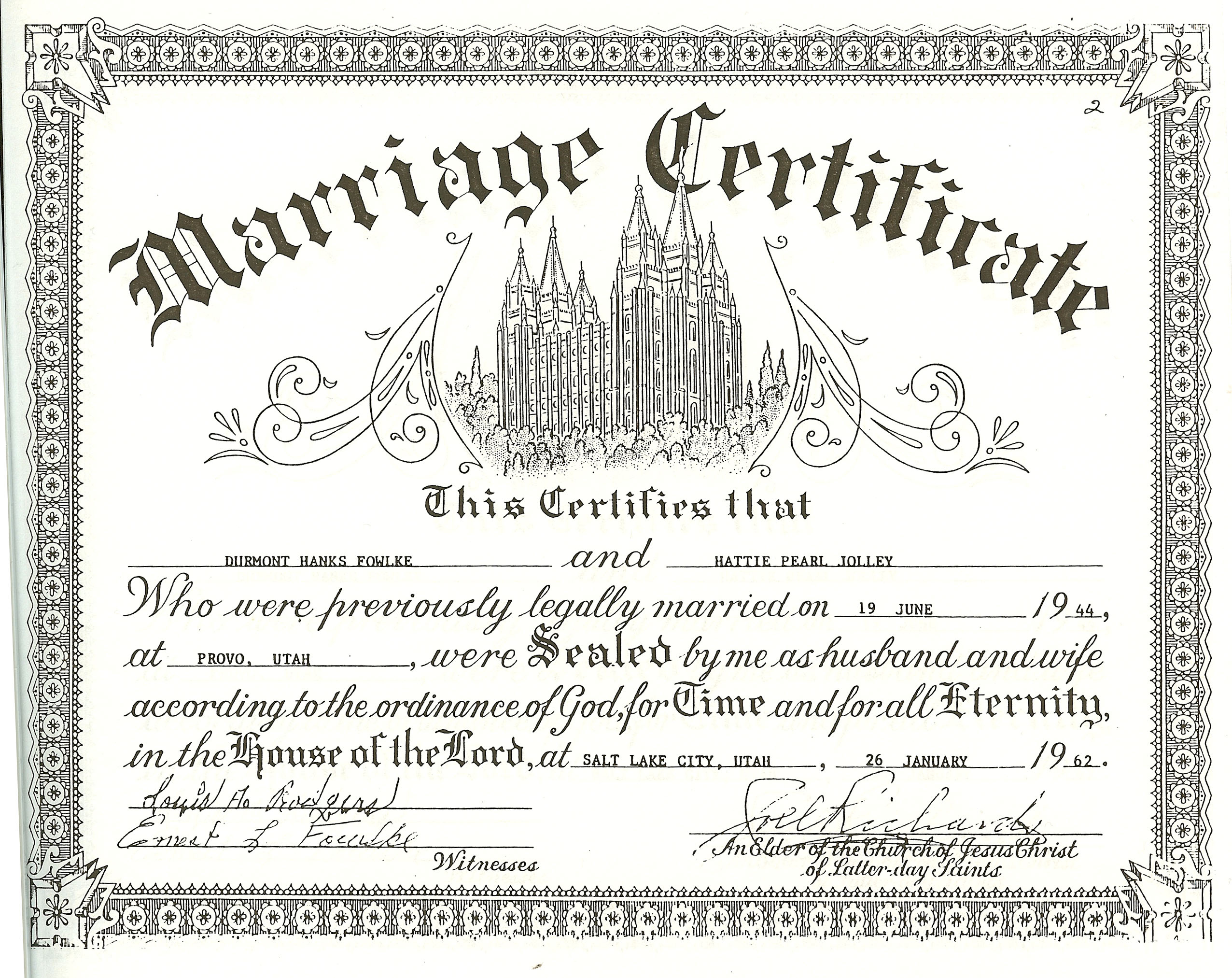 Certificate Fake Marriage Printable Filename | Elsik Blue Cetane - Fake Marriage Certificate Printable Free