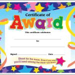 Certificate Template For Kids Free Certificate Templates   Free Printable Best Daughter Certificate