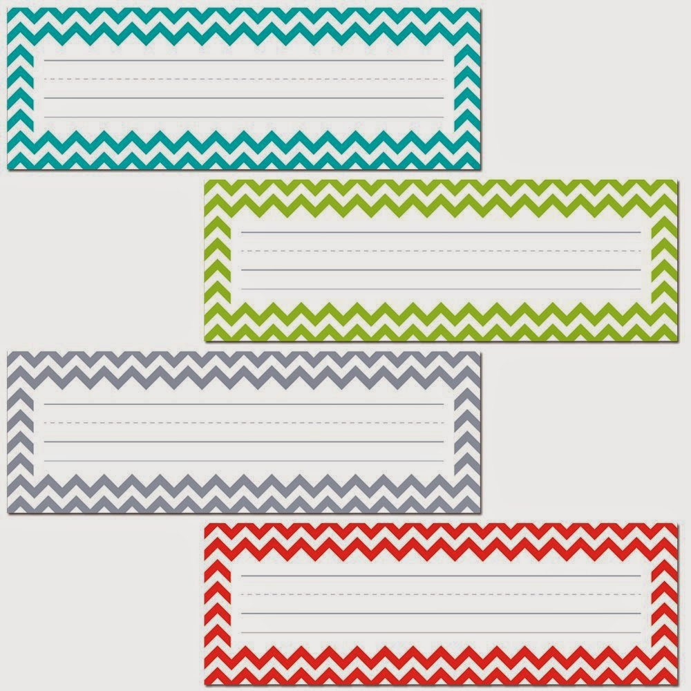 Chevron Labels Printable Free | Download Them Or Print - Free Printable Chevron Labels