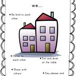 Childminding Poster Pack   Mummy G Early Years Resources | Childminding   Free Printable Childminding Resources