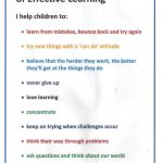 Childminding Posters « Childminding Best Practice   Free Printable Childminding Resources