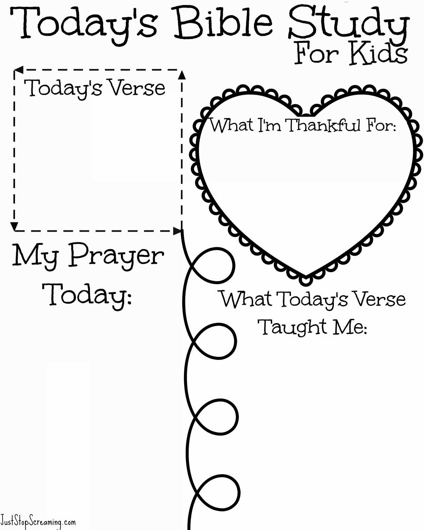Children Bible Study Worksheets Switchconf | Faith † | Bible Study - Bible Lessons For Adults Free Printable