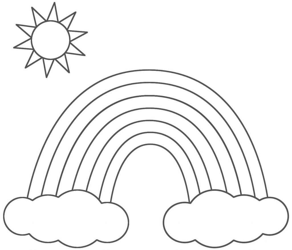 Childrens Coloring Pages Free Printable Colouring For Kids 3263 1024 - Free Printable Coloring Pages For Preschoolers
