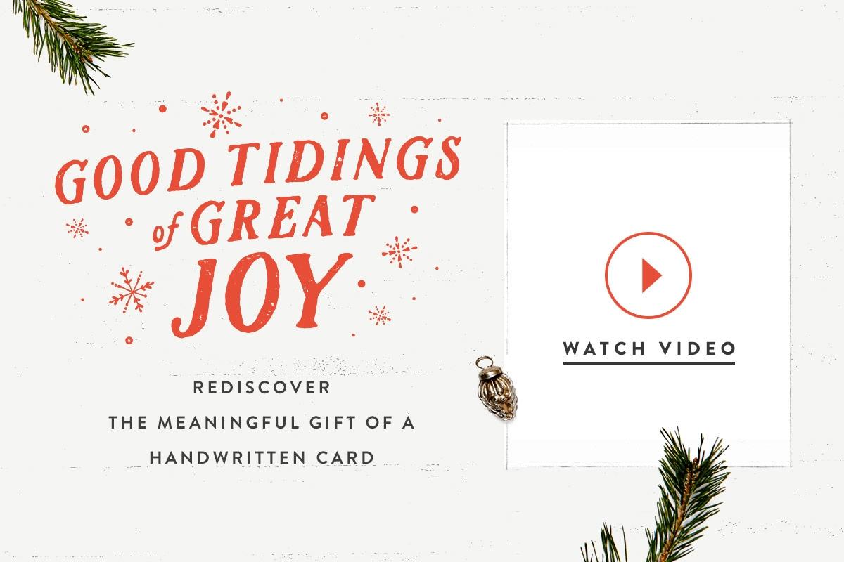 Christian Christmas Cards   Dayspring - Free Printable Christian Christmas Greeting Cards