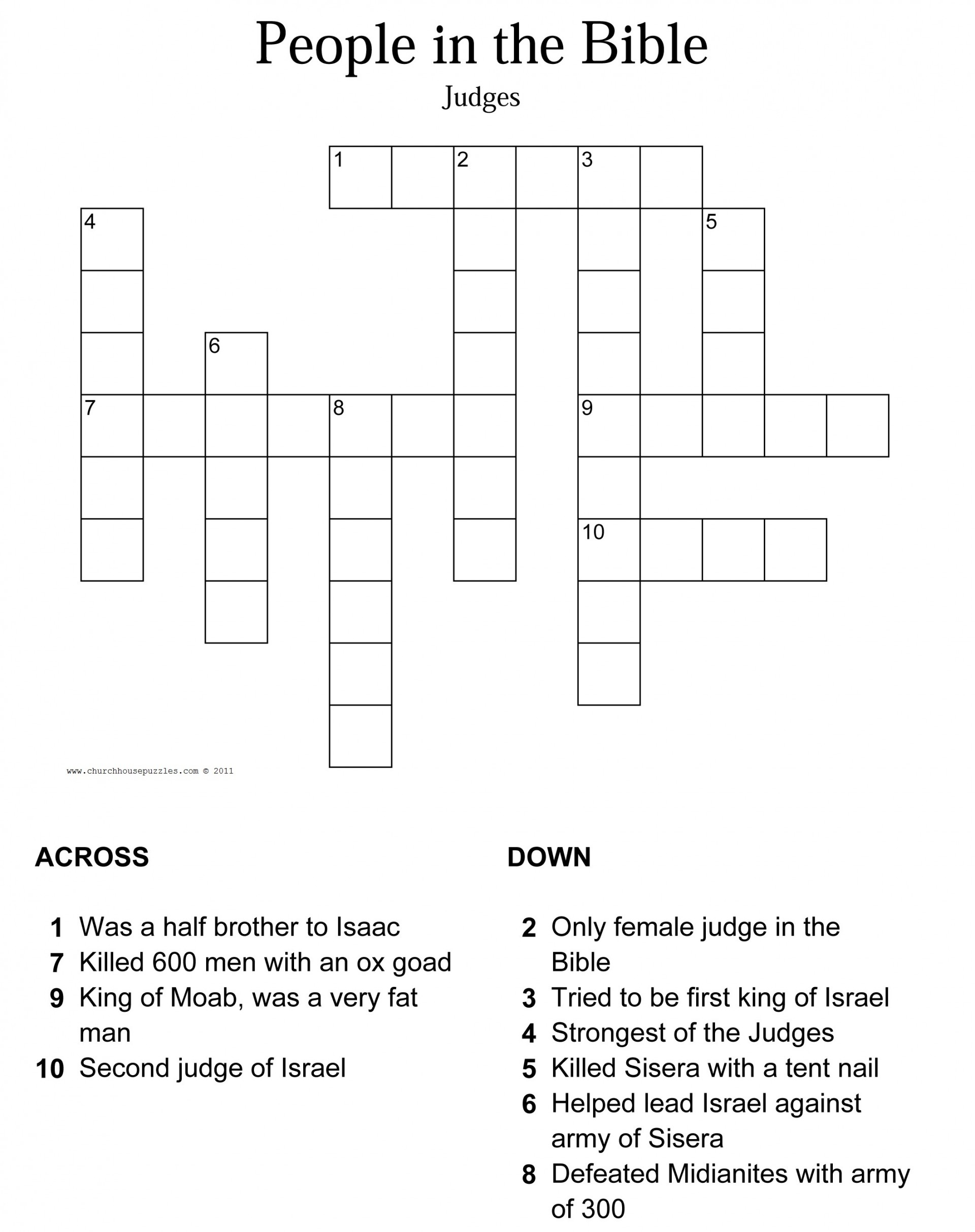 image about Bible Crossword Puzzles Printable named Christian Term Glance Puzzles Free of charge Printable Cost-free