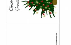 Christmas Cards Download Free Printable – Festival Collections – Christmas Cards Download Free Printable