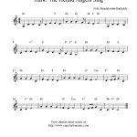 Christmas Clarinet Sheet Music Free – Google Search | Music – Free Printable Christmas Sheet Music For Clarinet