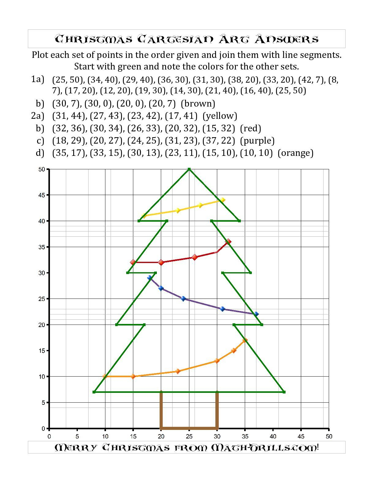 Christmas Maths Worksheet Ks2 | Free Coloring Pages - Free Printable Christmas Maths Worksheets Ks1