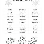 Christmas Worksheets Free Free Multiplication Worksheets Christmas   Free Printable Christmas Maths Worksheets Ks1