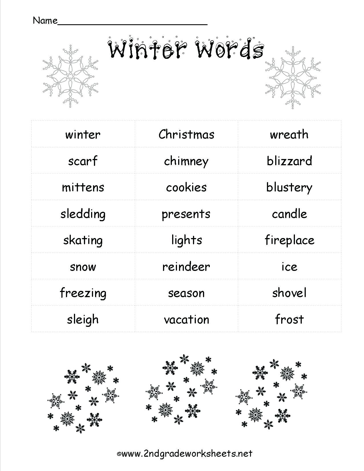 Christmas Worksheets Free Free Multiplication Worksheets Christmas - Free Printable Christmas Maths Worksheets Ks1