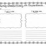 Chrysanthemum Worksheets | Free Printables Worksheet   Chrysanthemum Free Printable Activities