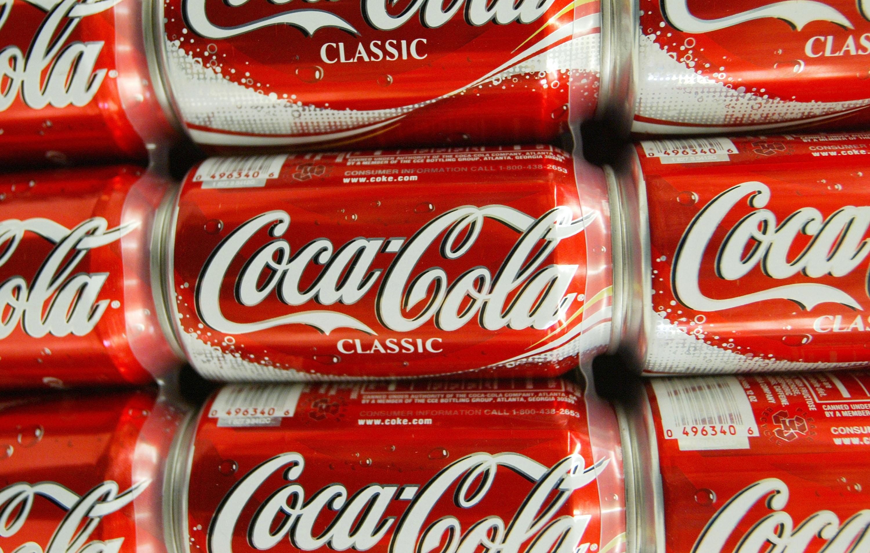 Coke Coupons (Coca Cola) - Printable Coupons 2019 - Free Printable Coupons For Coca Cola Products