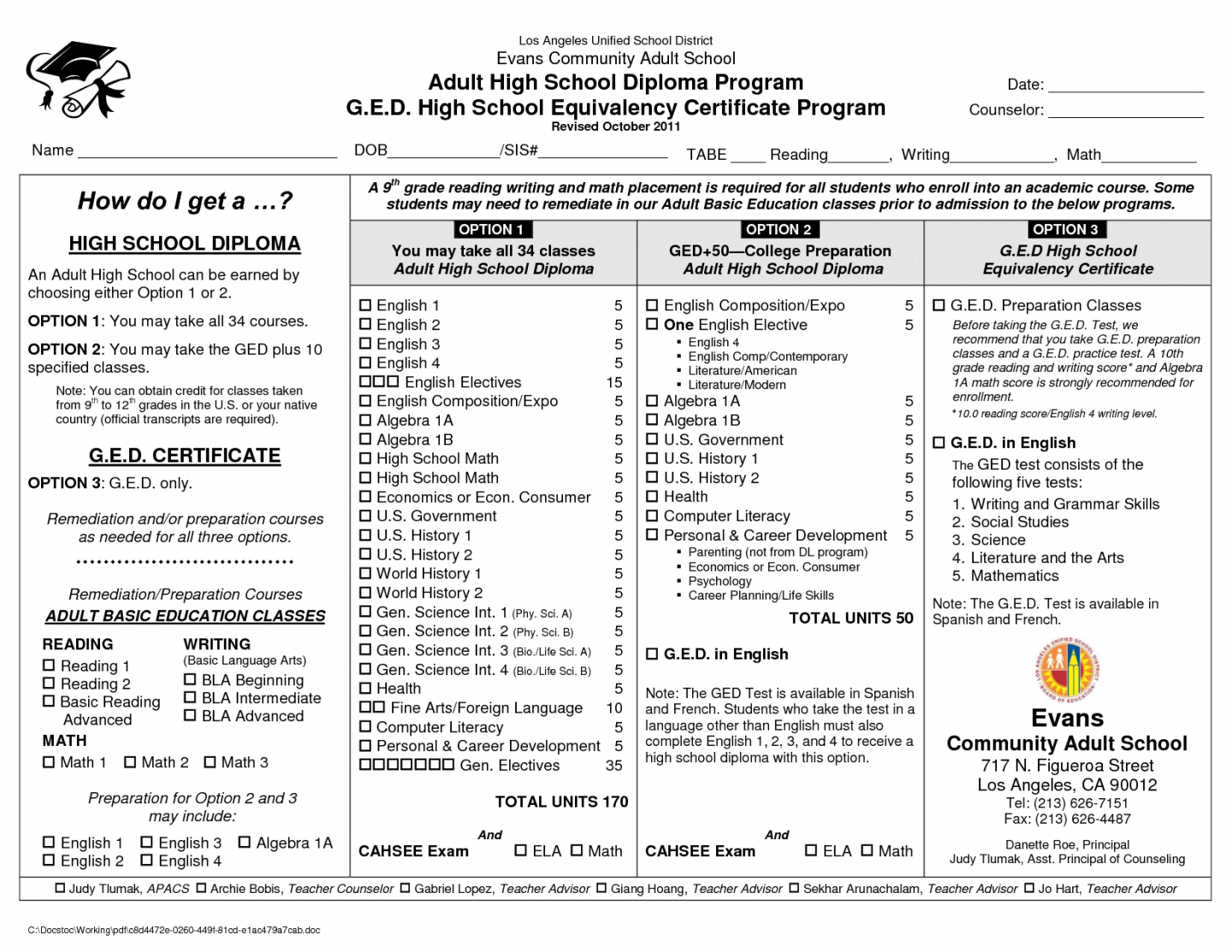 Collection Of Solutions Cahsee Math Worksheets Free Printable Ged - Free Printable Ged Worksheets