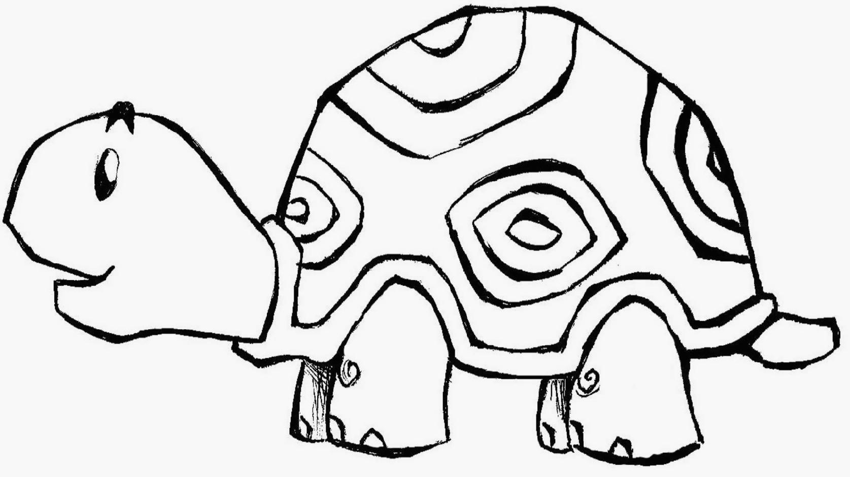 Coloring Pages : Art Coloring Pages Forschoolers Center 8Cgbjqbki - Free Printable Color Sheets For Preschool