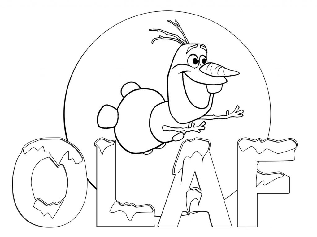 Coloring Pages : Astonishing Disney Coloring Pages Frozen Photo - Free Printable Coloring Pages Disney Frozen