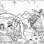 Coloring Pages ~ Baby Jesusng Sheet Pages To Print Best Nativity   Free Printable Christmas Baby Jesus Coloring Pages
