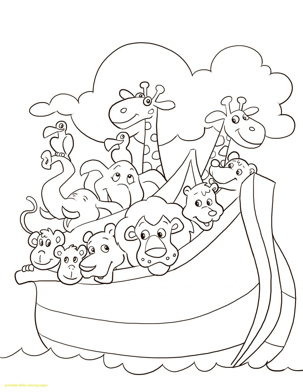 Coloring Pages ~ Bible Characters Colorings Printable Of Free With - Free Printable Bible Characters Coloring Pages