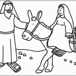 Coloring Pages : Bibleg For Kids Pages Preschoolers Pretty Free   Free Printable Christmas Story Coloring Pages