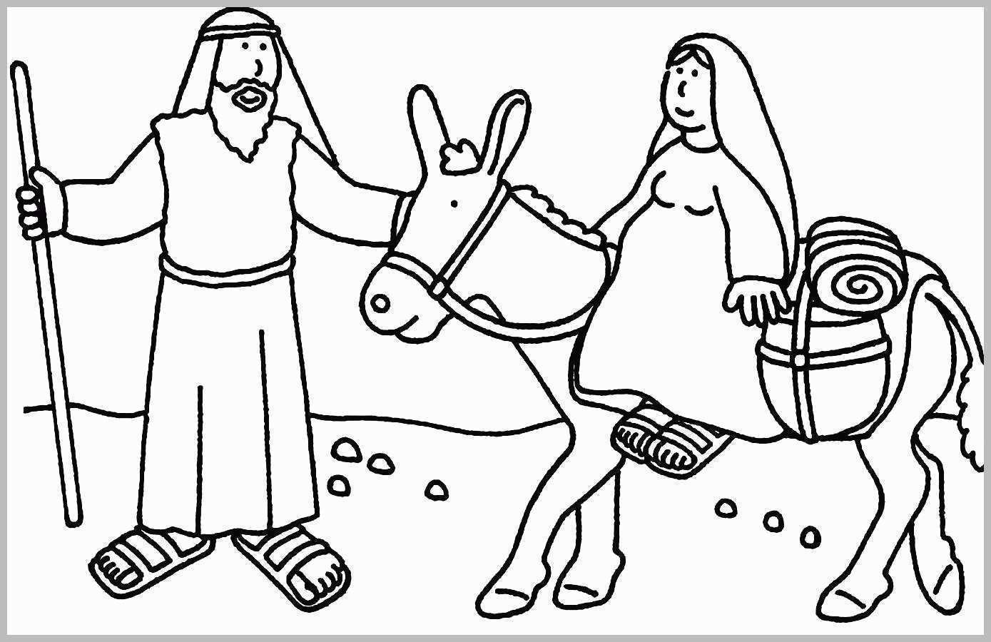 Coloring Pages : Bibleg For Kids Pages Preschoolers Pretty Free - Free Printable Christmas Story Coloring Pages