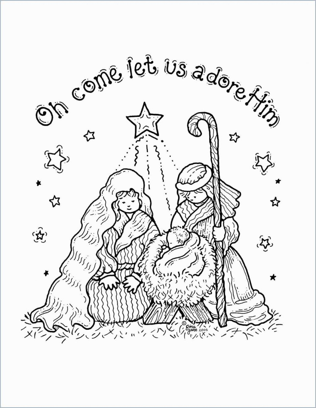 Coloring Pages ~ Christmas Card Printable Coloring Pages For Husband - Free Printable Christmas Cards To Color