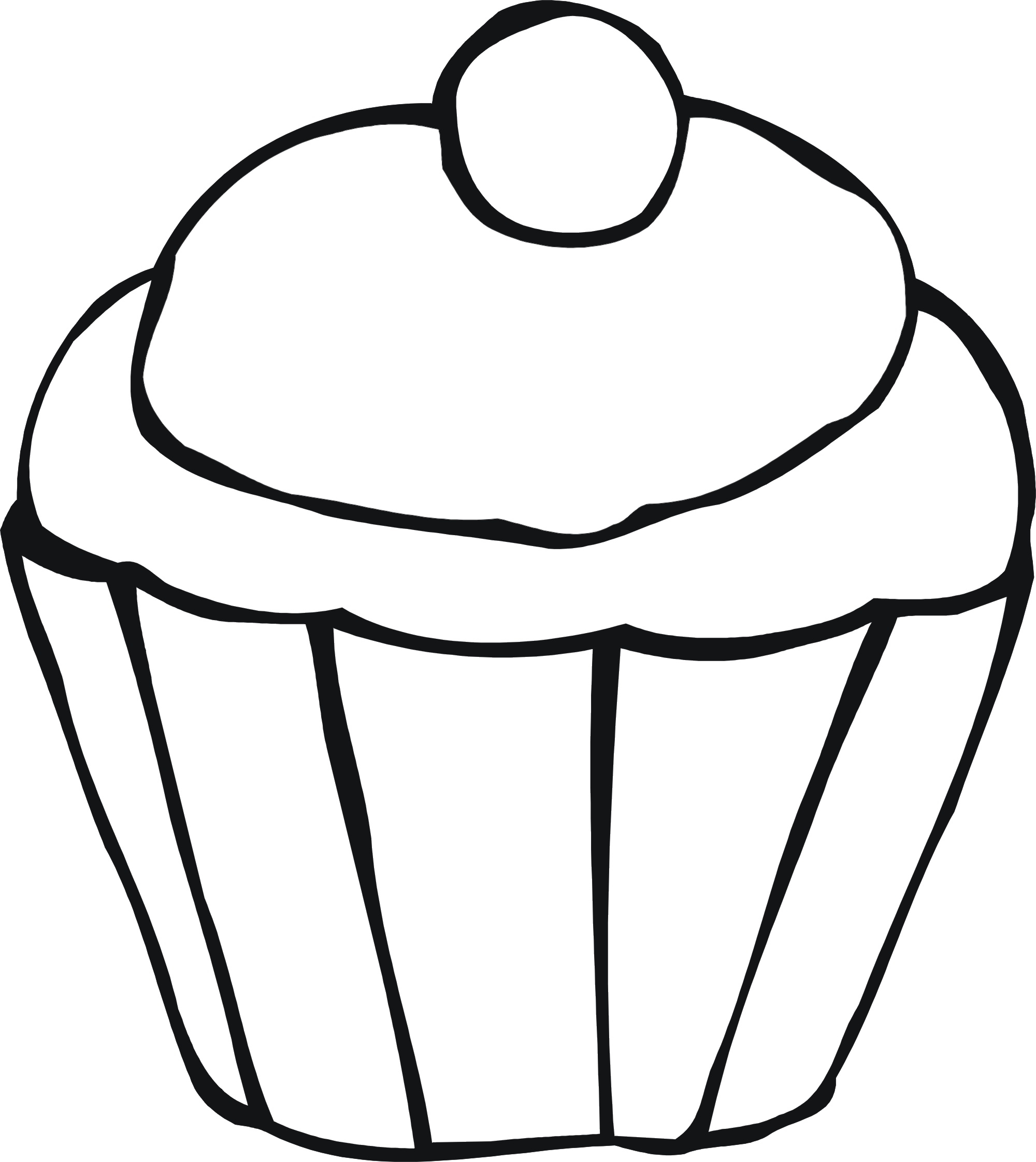 Coloring Pages : Coloring Pages Excellentrs Printables Gallery Ideas - Free Printable Coloring Pages For Kids