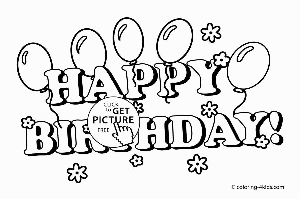 Coloring Pages ~ Coloring Pages Extraordinary Birthday Card Page - Free Printable Dr Who Birthday Card