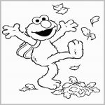 Coloring Pages : Coloring Pages Free Book For Toddlers Luxury – Elmo Color Pages Free Printable