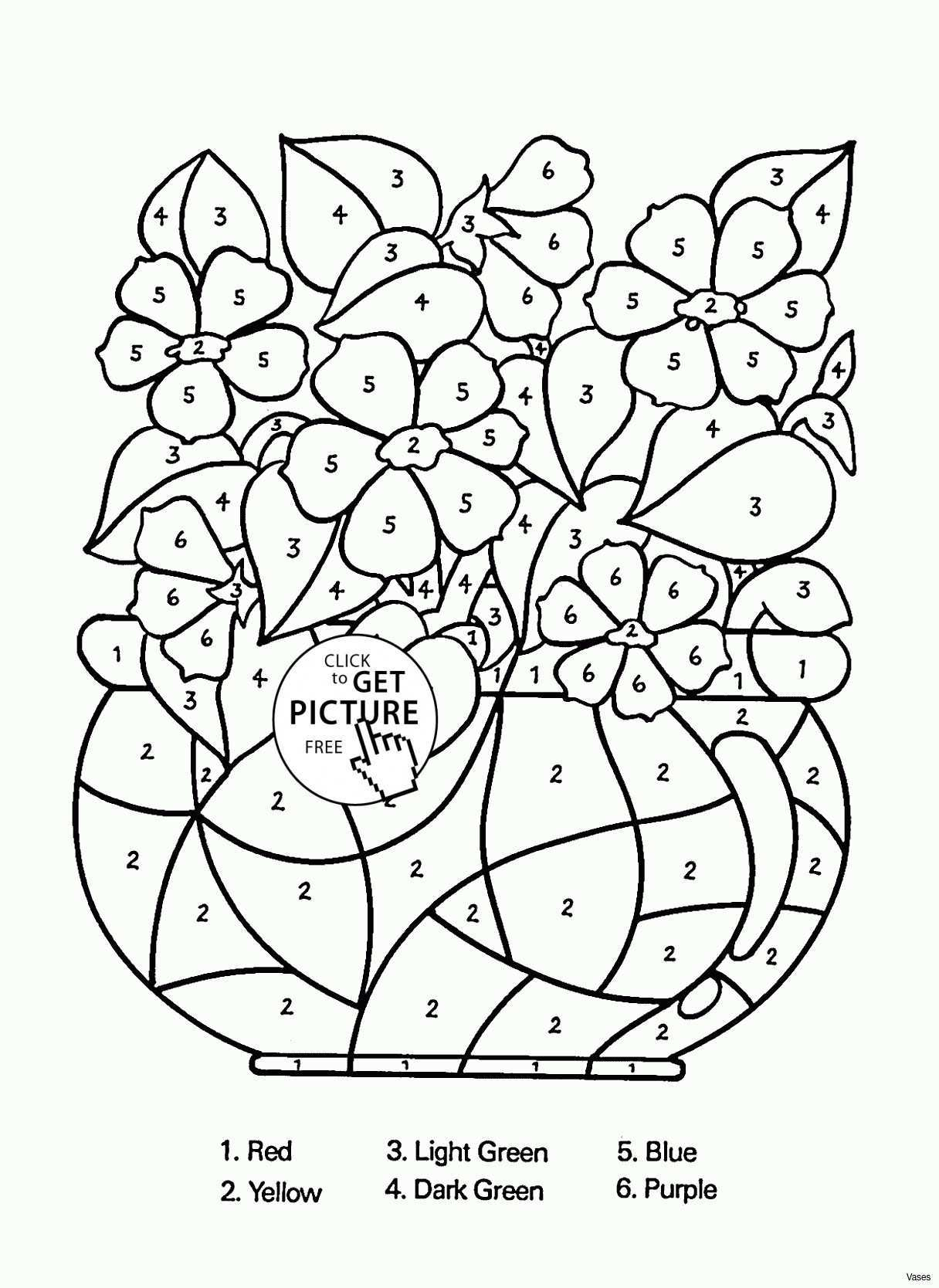 Coloring Pages : Coloring Pages Free Printable Bible With Verses - Free Printable Bible Coloring Pages With Scriptures