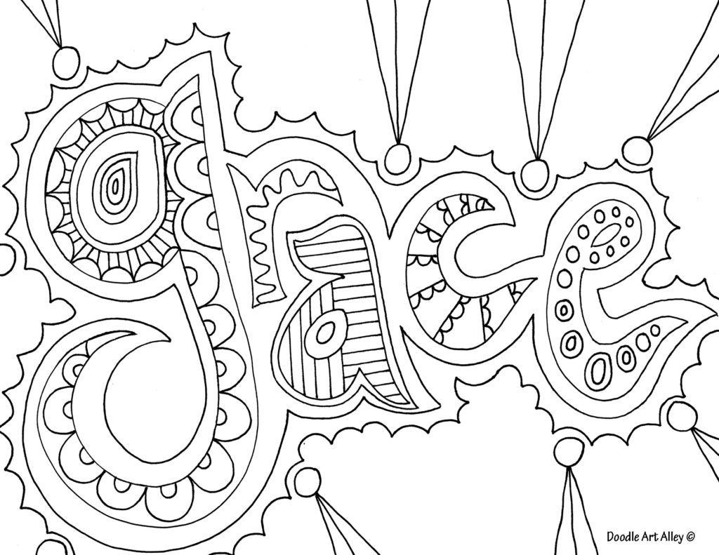 Coloring Pages : Coloring Pages Freen For Kids Peachy Religious - Free Printable Christian Coloring Pages