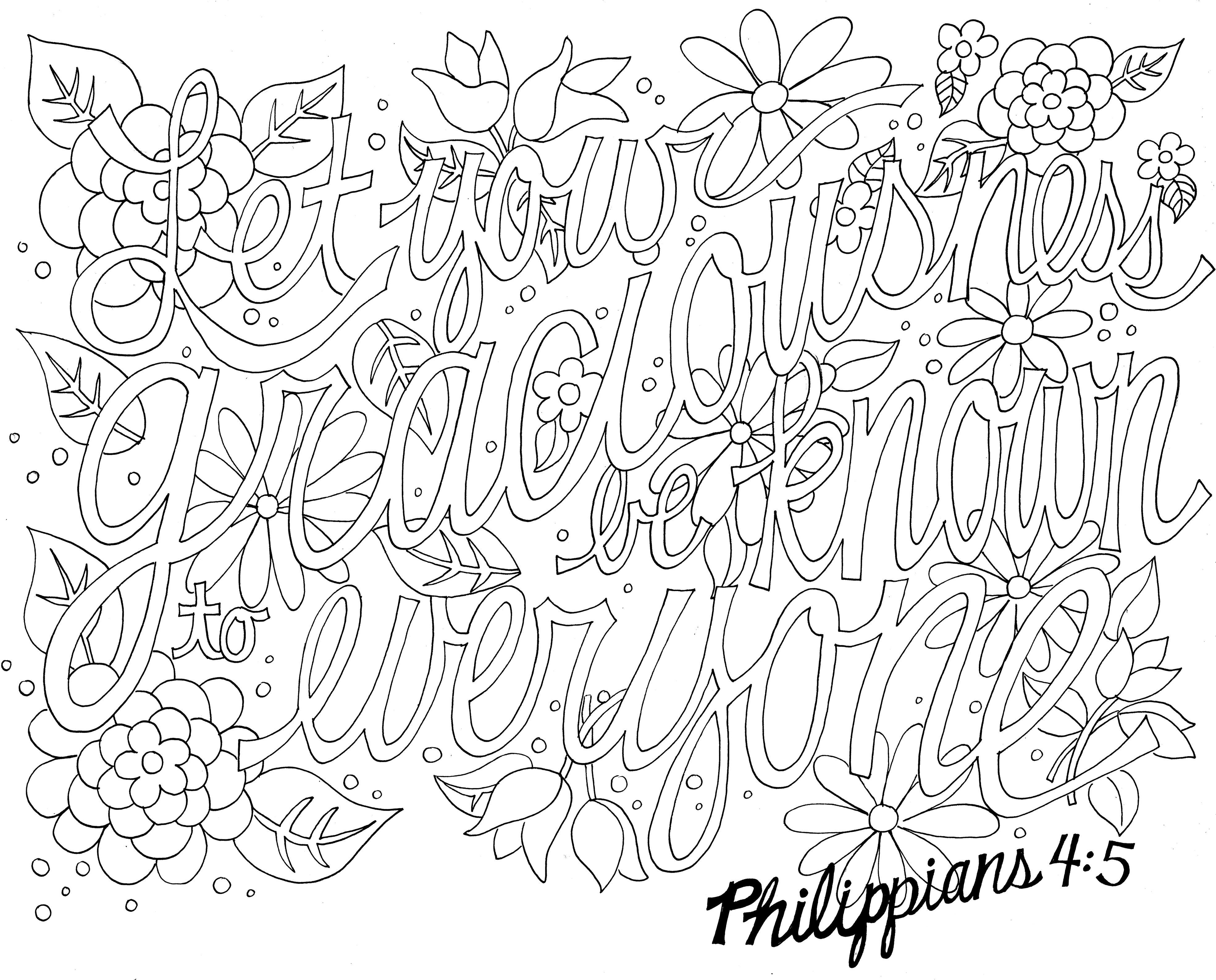 Coloring Pages : Coloring Pages Printable Bible With Verses For - Free Printable Bible Verses Adults