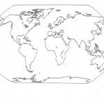Coloring Pages ~ Coloring Pages World Map Printable Page For Kids – Free Printable Maps For Kids