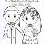 Coloring Pages : Custom Coloring Books From Photos Luxury Free   Free Printable Personalized Children's Books