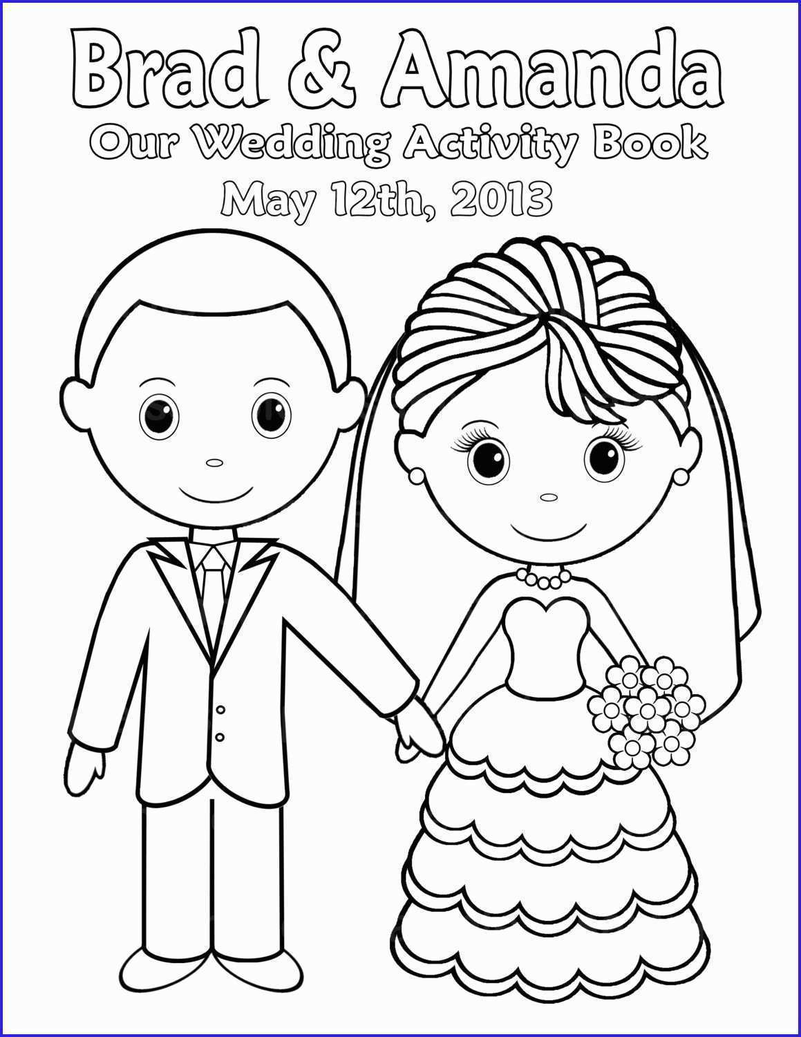 Coloring Pages : Custom Coloring Books From Photos Luxury Free - Free Printable Personalized Children's Books