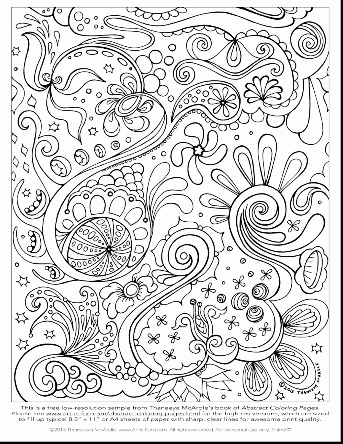Coloring Pages : Epic Free Printable Mandala Coloring Pages For - Free Printable Mandala Coloring Pages For Adults