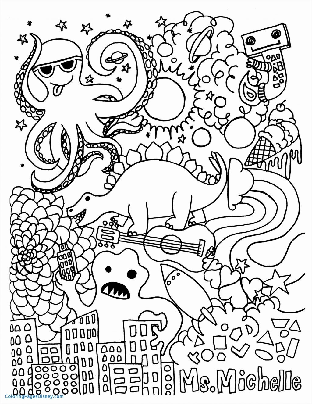 Coloring Pages ~ Extraordinary Bibleharactersoloring Pages Free - Free Printable Bible Characters Coloring Pages