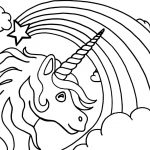Coloring Pages : Extraordinary Free Printable Coloring Pages For – Free Printable Coloring Sheets
