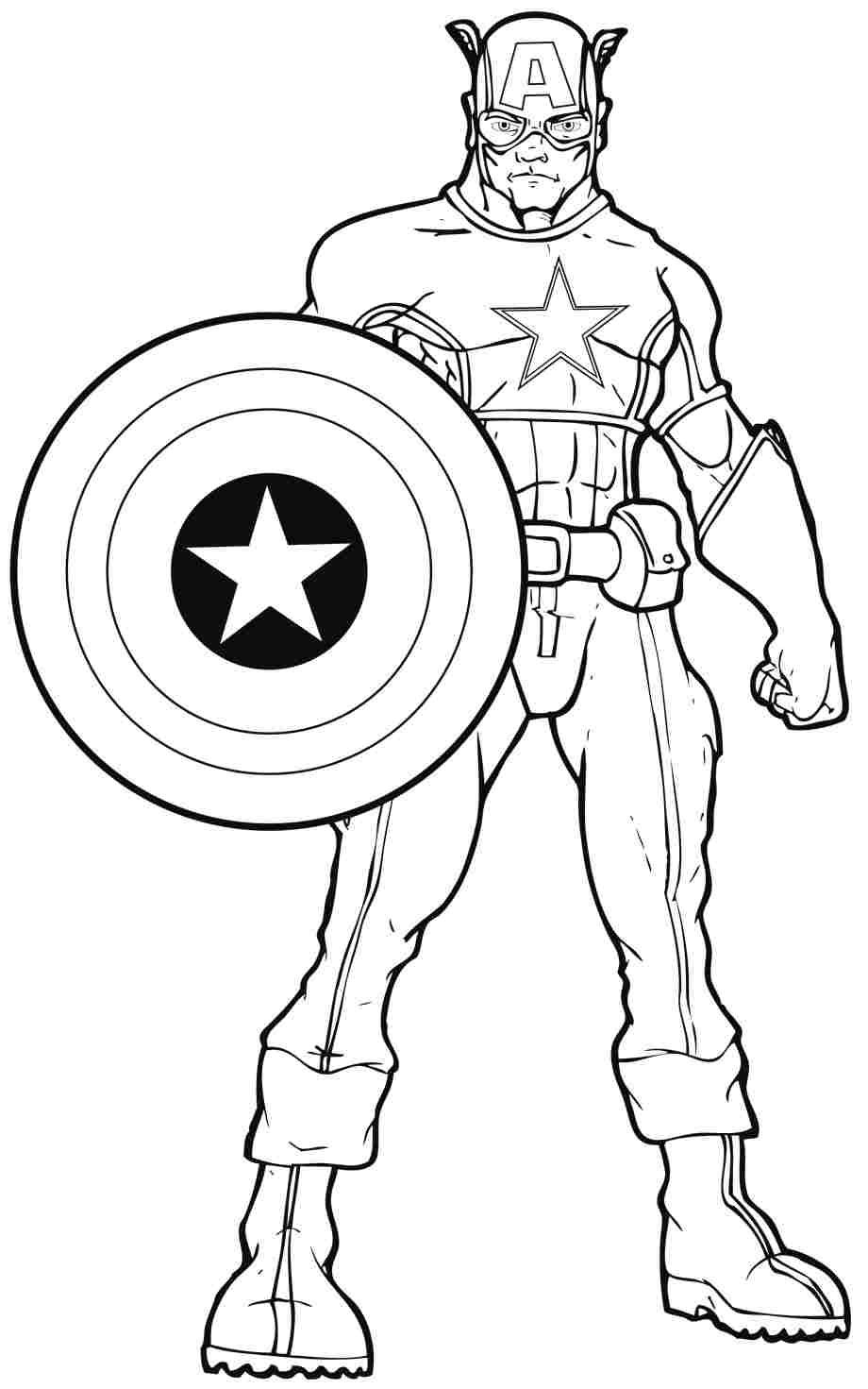 Coloring Pages Flash Superhero Coloring Home   Home Furniture - Free Printable Superhero Coloring Pages