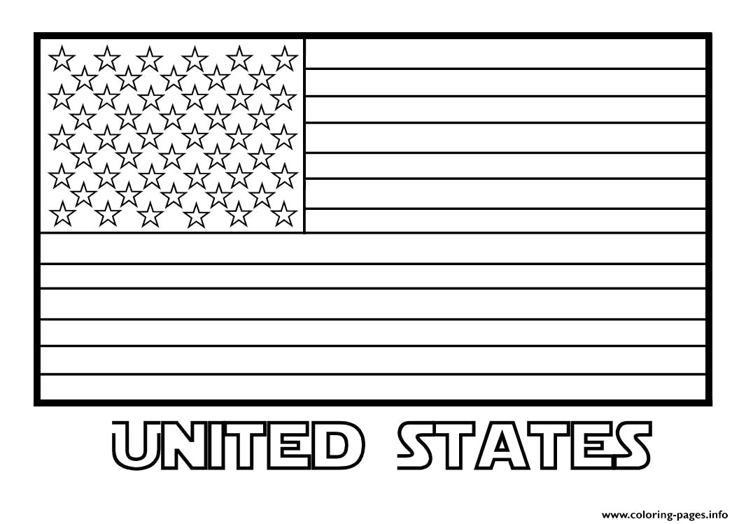 Coloring Pages : Free Printable American Flag Coloring Page Pages - Free Printable American Flag Coloring Page