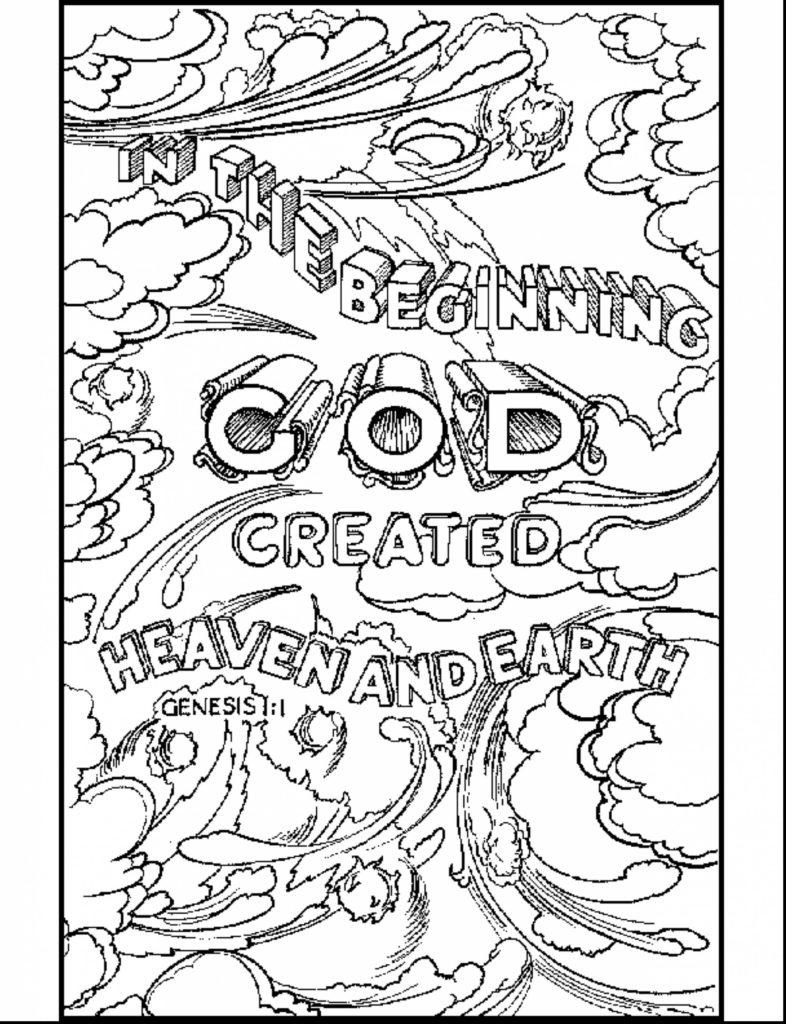 Coloring Pages : Free Printable Bible Coloring Book Pages Story - Free Printable Bible Coloring Pages