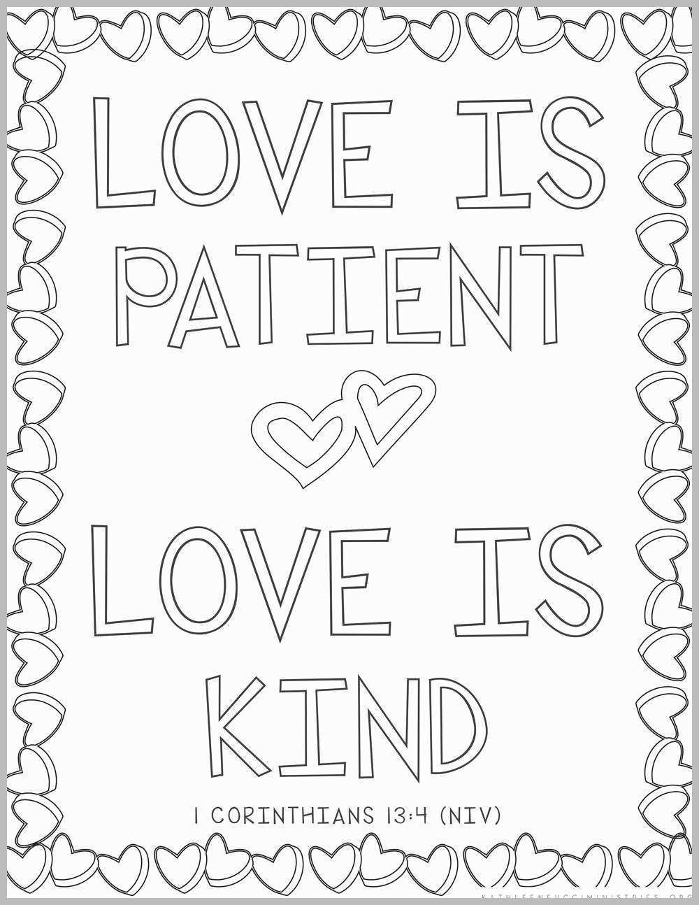 Coloring Pages ~ Free Printable Bible Coloring Pages With Scriptures - Free Printable Bible Coloring Pages With Scriptures