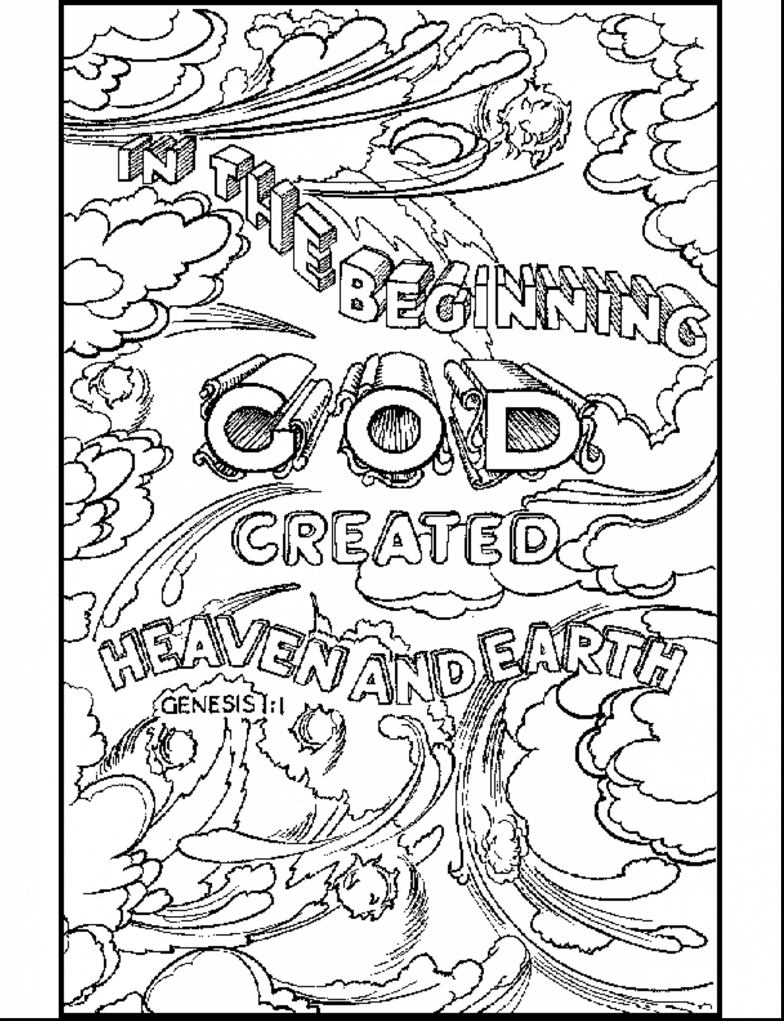 Coloring Pages : Free Printable Bible Story Coloring Pages Page With - Free Printable Bible Story Coloring Pages