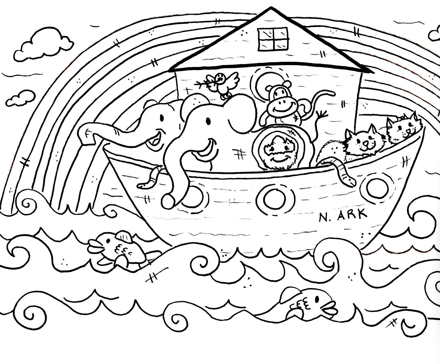 Coloring Pages : Free Printable Bible Storyloring Pages Property For - Free Printable Bible Coloring Pages