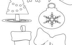 Free Printable Christmas Books For Kindergarten