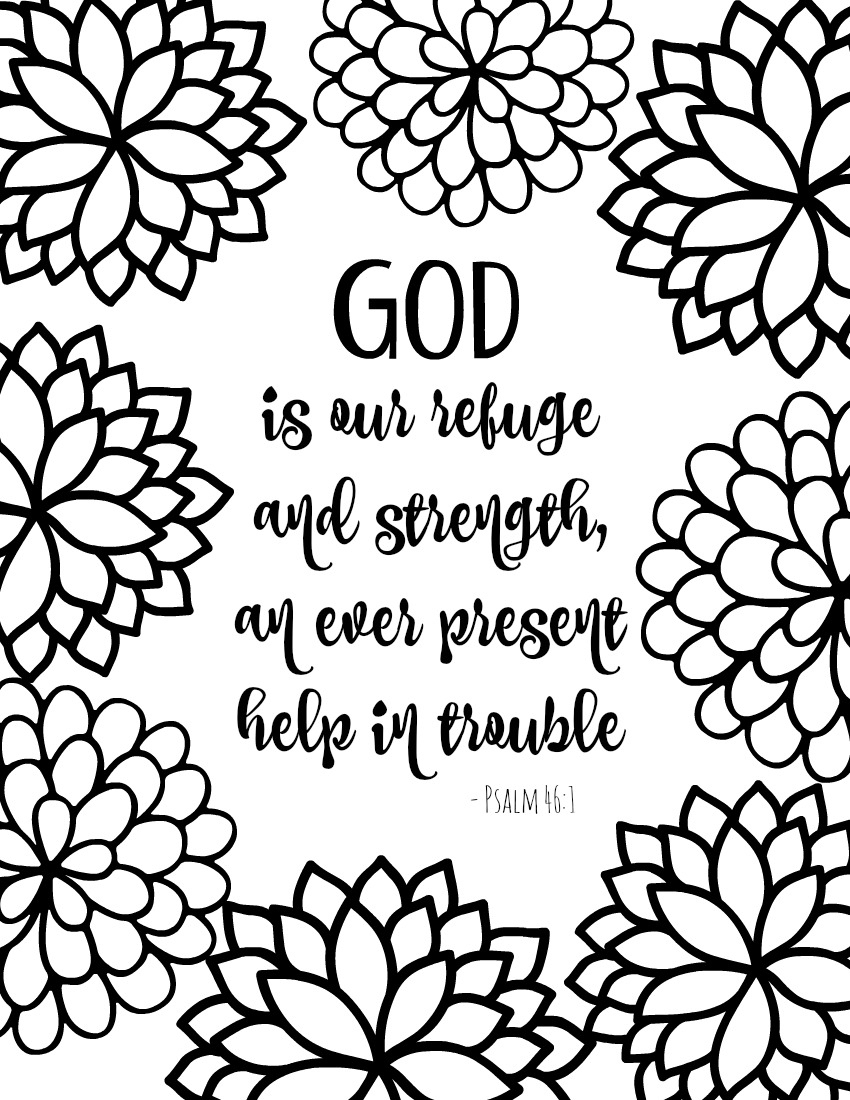 Coloring Pages : Free Printableible Coloring Pages T Download - Free Printable Bible Coloring Pages With Verses