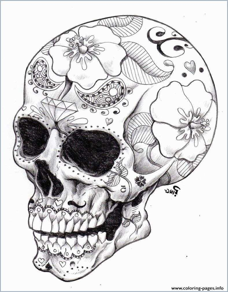 Coloring Pages : Hard Coloring Sheets Pages Die Book Elegant Free - Free Printable Hard Coloring Pages For Adults