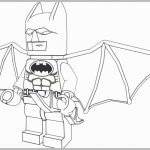 Coloring Pages : Lego Batman Coloring Book Admirably Free Pages Of   Free Printable Batman Coloring Pages